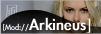 Arkineus